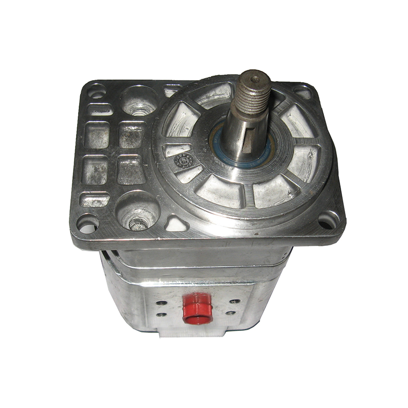 Instantel Hydraulics - Products